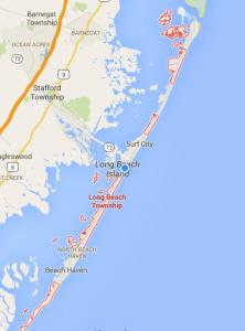 long_beach_township