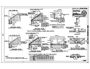 Dish Direct Wiring Diagram. Dish. Wiring Diagram