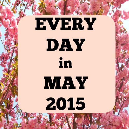 May_2015