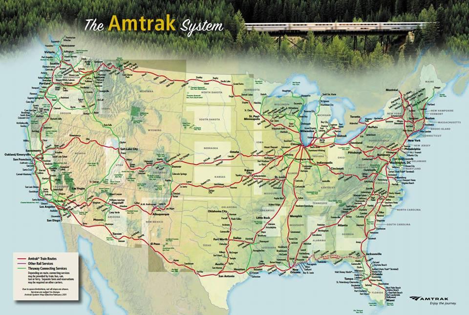 amtrak_map