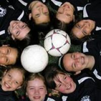 youth_sports_love_of_the_game_best_of_youth_sports