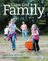 46_CCFamily_cover_2014