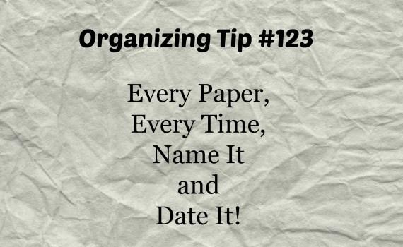 organizing_school_name_ paper