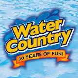 water_park_living_better_Travel_adventures_daytripper