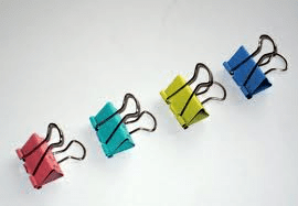 binder_clips_school_supplies