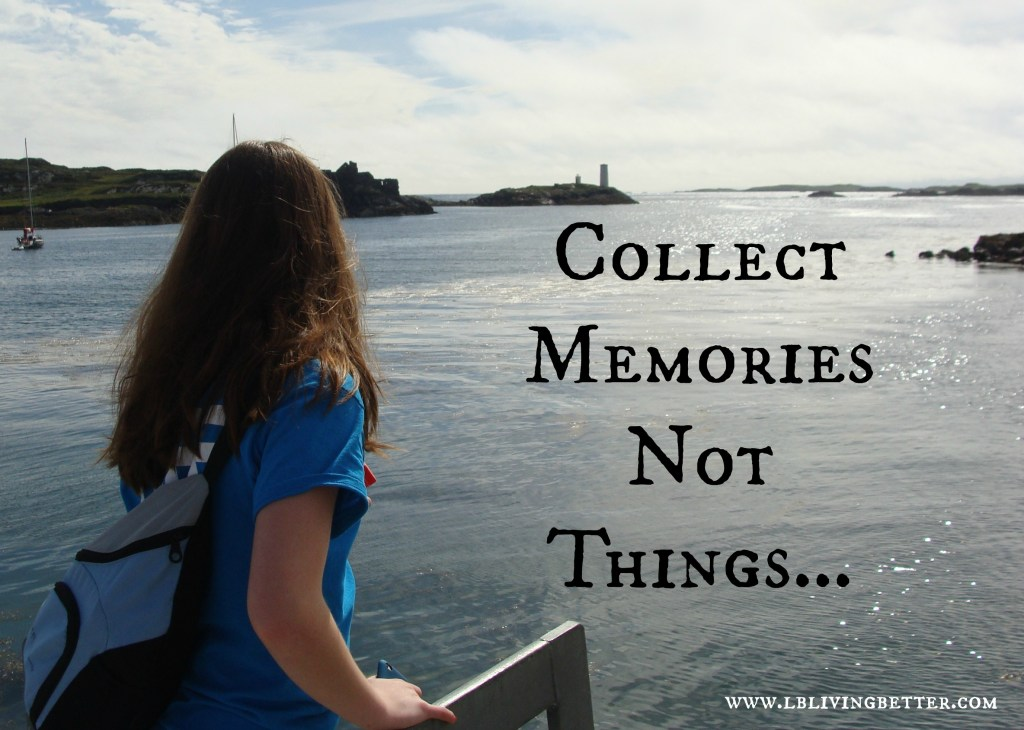 collect_memories