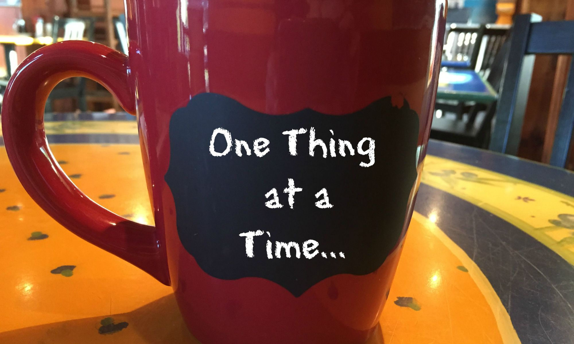 cuppa_message_quote