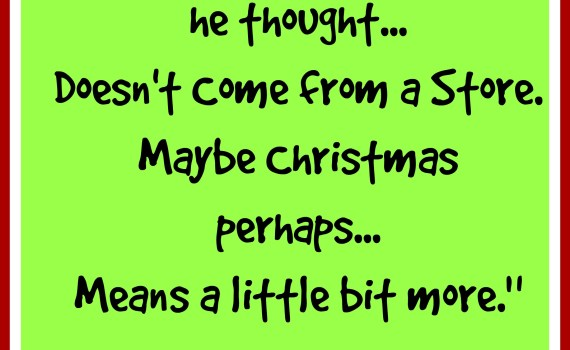 grinch_quote_christmas