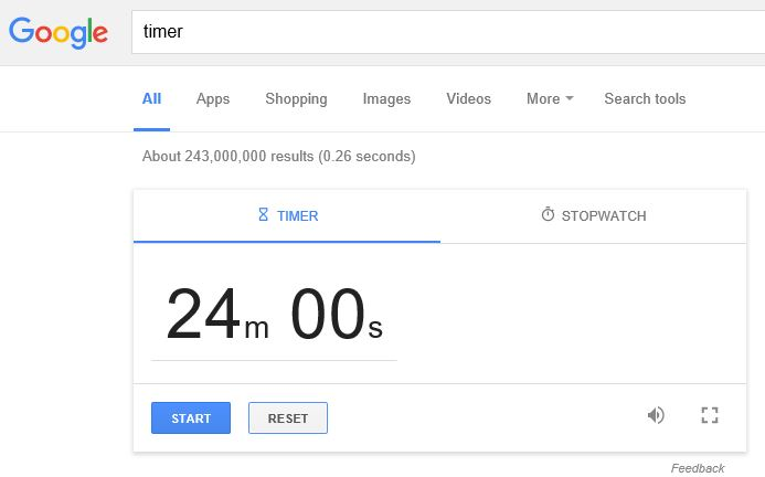 google_timer_productivity