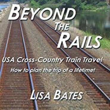 beyond_the_rails_train_travel