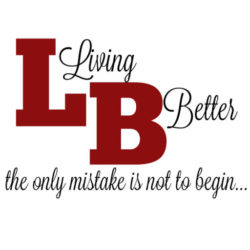 LB Living Better
