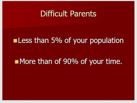 difficult_parents