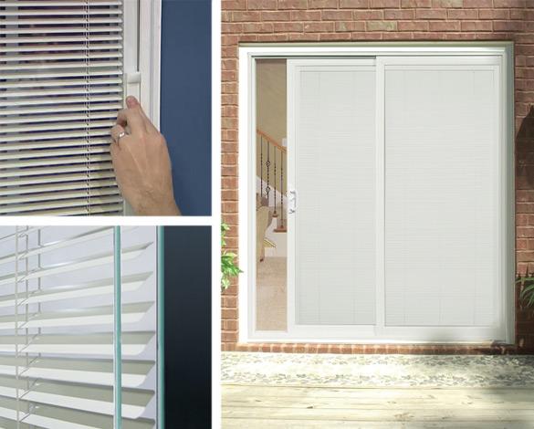 lansing windows doors