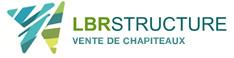 Vente de bâtiments industriels – LBR Structure