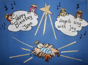 happy-birthday-jesus-2