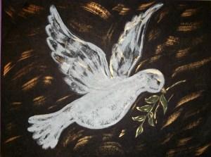 peace dove2