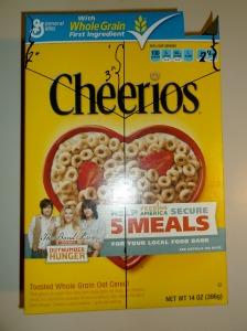 cereal box creche 4