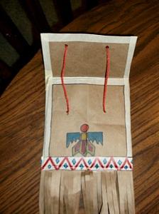 medicine bag-10-open (2)