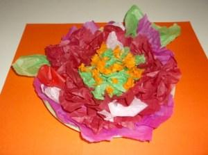 georgia okeefe flowers 2