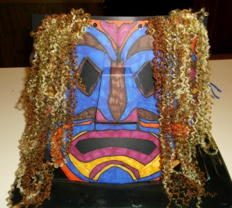 native american masks-4