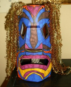 native american masks-6