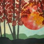 rising moon 1l