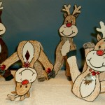 reindeer antics 1