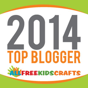 Top-Blogger-Button-AFKC