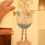 funny bunny 12