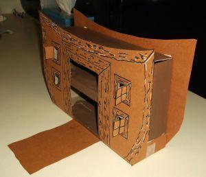 noah's ark 7