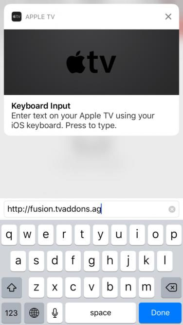 tvos-kodi-text