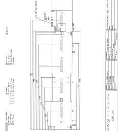superwinch lt2000 wiring diagram suzuki grand vitara  [ 1700 x 2338 Pixel ]