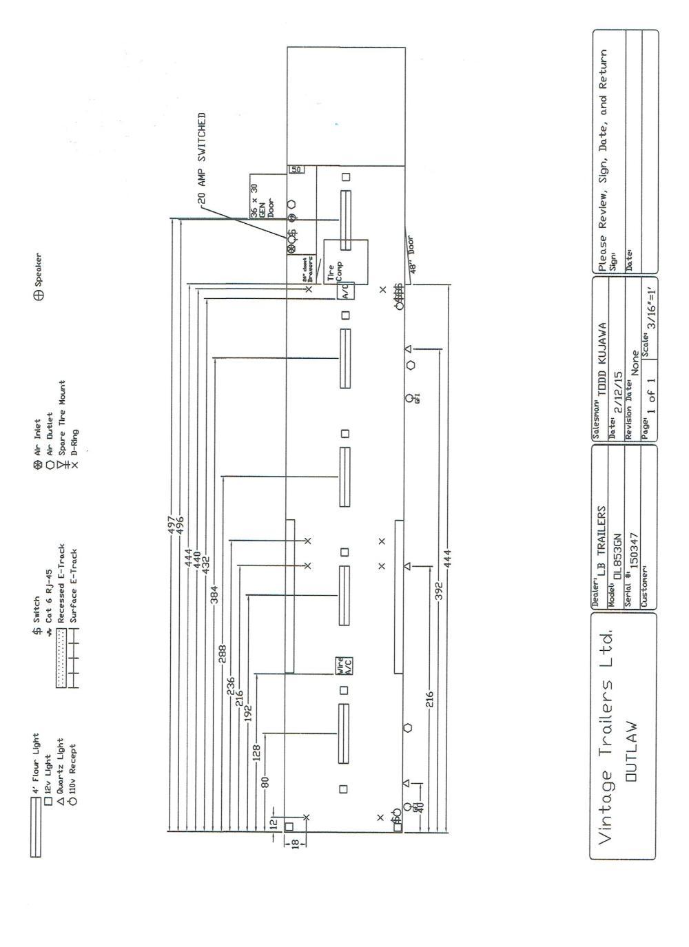 medium resolution of superwinch lt2000 wiring diagram suzuki grand vitara
