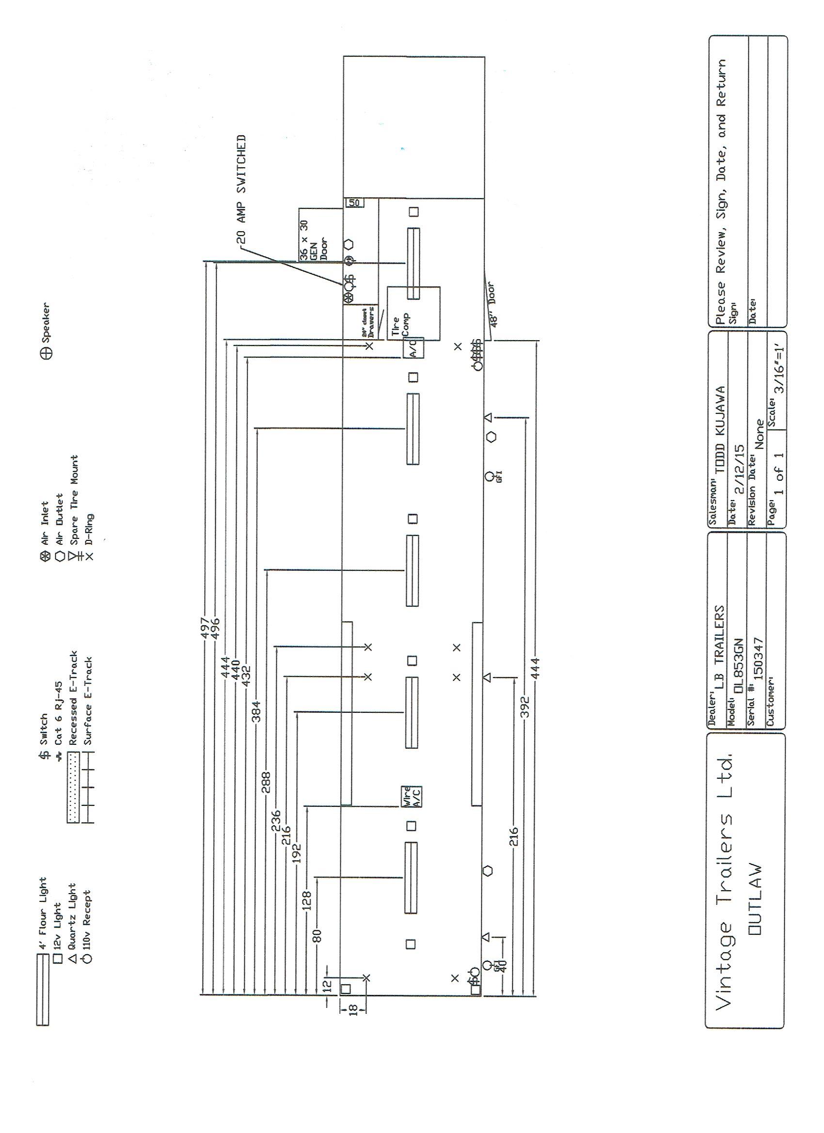 hight resolution of superwinch lt2000 wiring diagram suzuki grand vitara