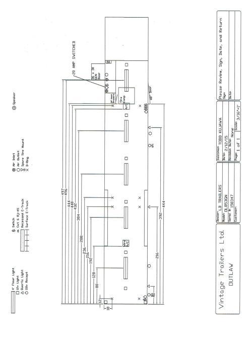 small resolution of superwinch lt2000 wiring diagram suzuki grand vitara