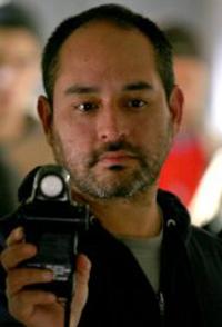 Paulo Perez
