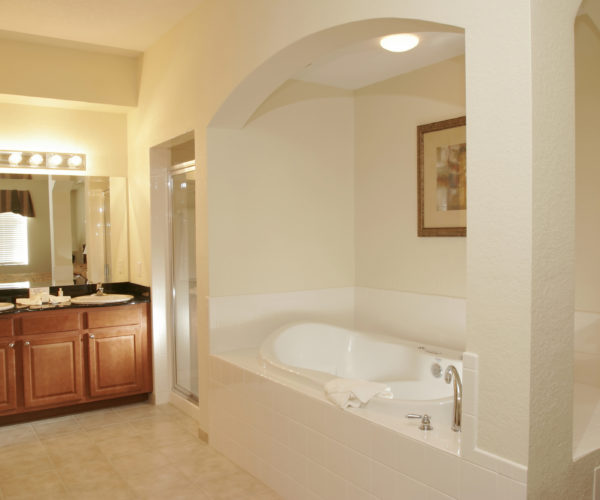 hotels with full kitchens in orlando florida peerless kitchen faucets hotel suites 3 bedroom suite family three bath