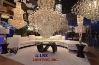 Lighting Inc Houston | Lighting Ideas