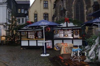 2009-12_Weihnachtsmarkt_0001