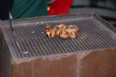 2009-12_Weihnachtsmarkt_0017