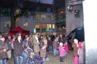 2009-12_Weihnachtsmarkt_0018