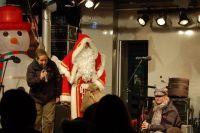 2009-12_Weihnachtsmarkt_0020