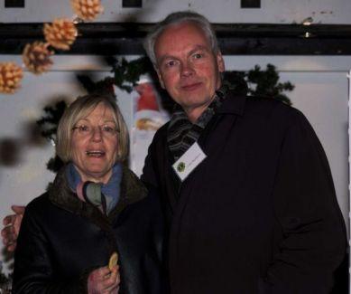 2011-12_Weihnachtsmarkt_0002