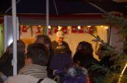 2011-12_Weihnachtsmarkt_0015