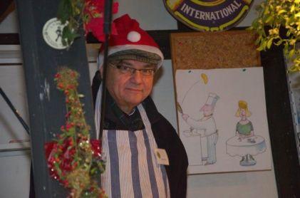 2011-12_Weihnachtsmarkt_0016