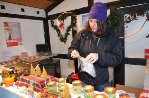 2012-12Weihnachtsmarkt0035