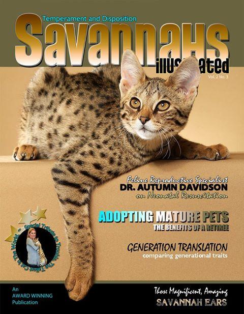 Savannah_Lc_f