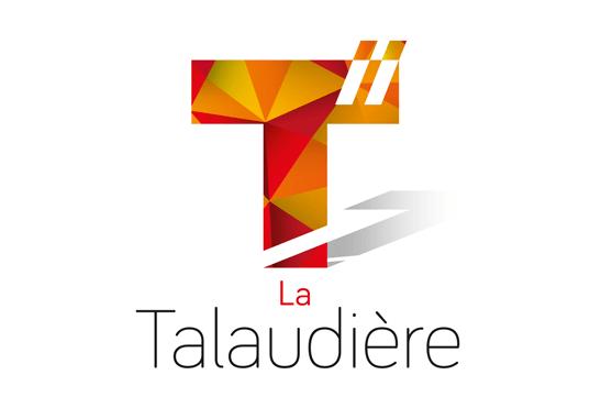 La Talaudière