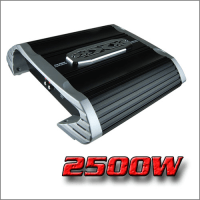 XXX-amplifier-2500Watts
