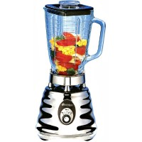 Oster 3 Speed Osterizer Beehive Blender